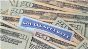 Pertinent information for churches regarding the Social Security Tax Deferral