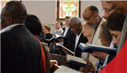 Church and Society grant applications due September 4, 2020