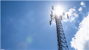Cell Tower Lease Survey