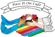 Pass It On Cafe