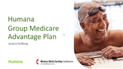 Retiree Health Plan Informational Video