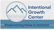 Applications Now Accepted for Intentional Growth Center Grants