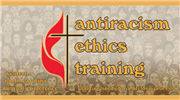 Spring Sessions of the Antiracism Ethics Training Canceled