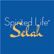 Duke Clergy Health Initiative continues Selah through April 2021