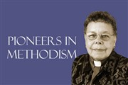 Who are Black women pioneers in US Methodism?
