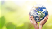 Virtual Worship Resources for Earth Day