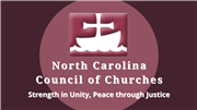 N.C. Council of Churches Honoring Michael Regan at 2021 Legislative Seminar