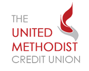 United Methodist Credit Union offers churches ways to save